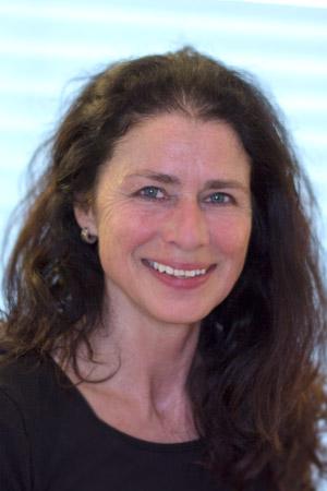 Gisa Wengel