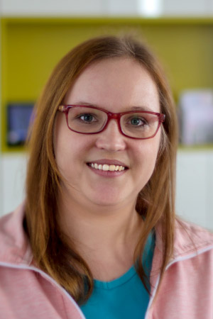 Viktoria Klein
