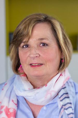 Karla Böcker
