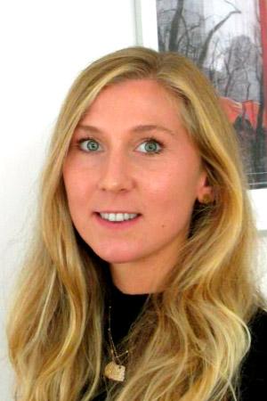 Katharina Schröer